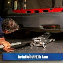3 ton Jack Car Lift Gato Hidraulico Gatos Hidraulicos Gata Gatas Hidraulicas NEW