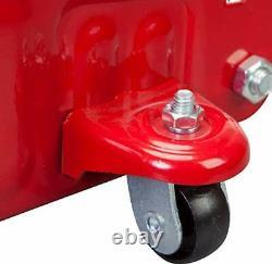 4 Ton Jack Car Lift Gato Hidraulico Gatos Hidraulicos Gata Gatas Hidraulicas NEW