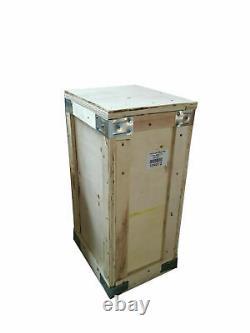 Hydraulic Machine Toe Jack Lift 5/10 Ton Track Lifting Cylinder Tool Machinery