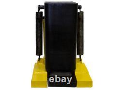Hydraulic cylinder toe jack ram lift 30 ton QD-30 UK
