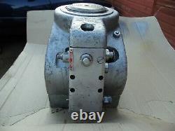 100 Tonnes Hydraulique De Levage Jack Tangye Hyder Modèle 5100 Lite