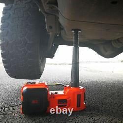 12v 5 Tonne Electric Hydraulic Floor Jack Lifting For Car Van Garage Repair 12v 5 Ton Tonne Electric Floor Jack Lifting For Car Van Garage Repair 12v 5 Ton Tonne Electric Floor Jack Lifting For Car Van Garage Repair 12v