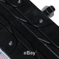 1.5t 1,5 Ton De Portable Mini Scissor Voiture Van Véhicule Lift Jack Rampe Stand