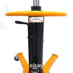 Prise De Transmission Hydraulique Professionnelle 1100 Lbs/ 0.5 Ton 2 Étape Pour L'ascenseur De Voiture