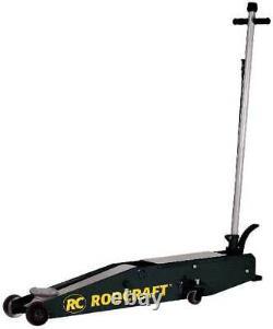 Rodcraft Rh301 Haut Ascenseur 3 Tonnes Chariot Jack Uk Vendeur